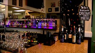 Colorado restaurants get some relief after Governor Polis relaxes rules on alcohol sales