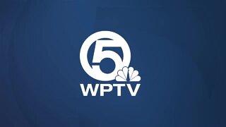 1 dead, 1 injured in Boynton Beach shooting