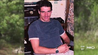 Cold Case victim identified 27 years later
