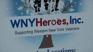 Stony Brook Shines celebrates record-breaking year, raises $73,000 for WNY Heroes
