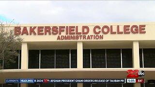 Bakersfield College cancels over a dozen events as coronavirus precaution