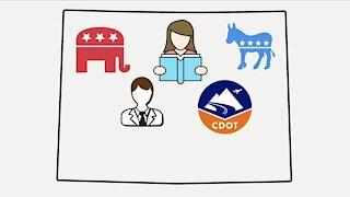 As Colorado lawmakers reconvene, priorities for the 2021 legislative session vary