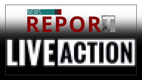 Catholic — News Report — Google Censorship