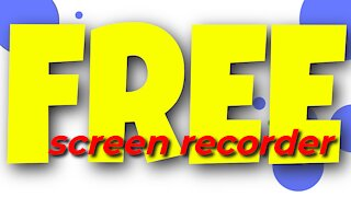 FREE Video Screen Recorder from Vimeo