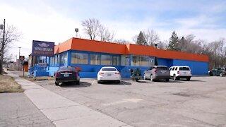 Michigan's first sober bar opens in Lansing