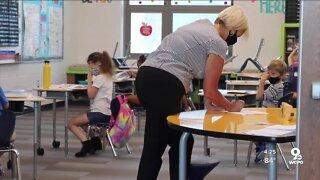 Northwest Local Schools Safety Protocols