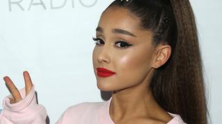 Ariana Grande QUITS Social Media!