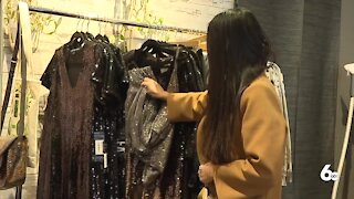 Local businesses prepping for Small Business Weekend; Why you should shop local
