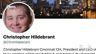 This was FBI's second secret informant in Cincinnati bribery case, sources say