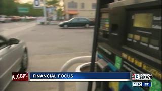 Financial Focus 7-02-18