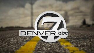 Denver7 News at 10PM Friday, June 18, 2021