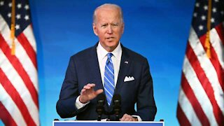 Biden to Introduce Another Multi-Trillion Dollar Relief Package