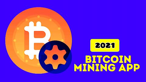 What Does Bitcoin Mining Software Do?