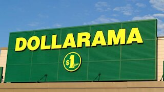 Dollarama Says It'll Stay Open In Quebec As An Essential Business