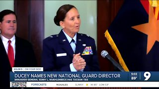 az national guard