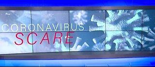 Local hospitals preparing for coronavirus