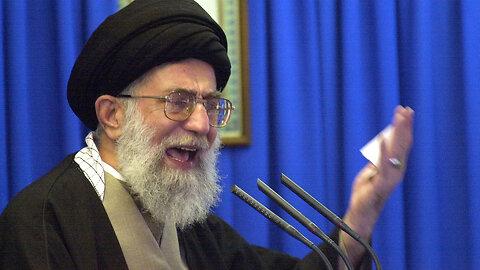 Iran Promises Retaliation After US Drone Strike Kills General