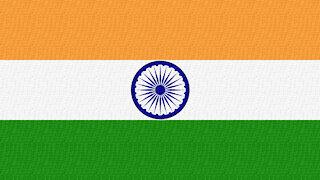 India National Anthem (Instrumentai Midi) Jana Gana Mana