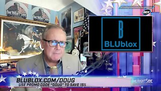 The Right Side with Doug Billings - October 13, 2021