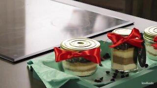 Details to Make Brownies