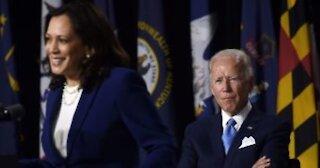 Biden Passes the Buck, Puts Kamala Harris in Charge of Border Crisis!