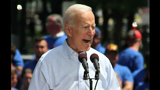 President Joe Biden pays tribute to Prince Philip