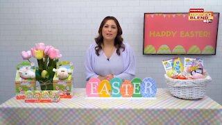Easter Basket Essentials | Morning Blend