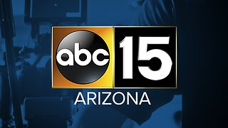 ABC15 Arizona Latest Headlines | April 8, 8pm