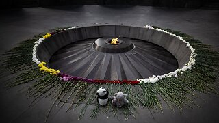 Senate Passes Resolution To Officially Recognize The Armenian Genocide