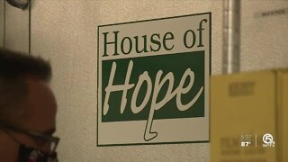 Martin County using $1.75 million in CARES Act money to help residents in need