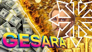 GESARA / NESARA - Templar Insights. 1.20.20