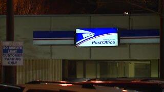 Postal Service problems persist