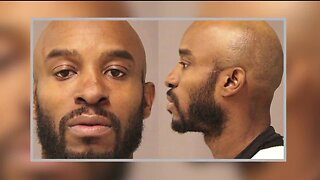 Suspect in River Rouge double murder also a person of interest in overnight Detroit murder