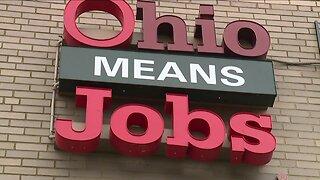 Virtual job fairs coming to Cuyahoga, Lake counties