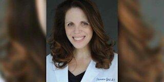 Medicine for COVID-19 - Dr. Simone Gold