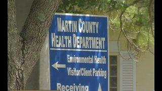 Florida Department of Health offering free Hepatitis A vaccine