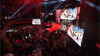Nintendo's E3 direct to stream live online