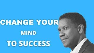 6 habits that killing your success