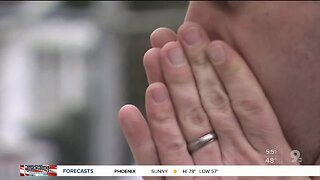 Consumer Reports: When seasonal allergy symptoms are not allergies