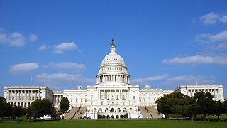 House Lawmakers Launch Antitrust Investigation Into Big Tech Companies
