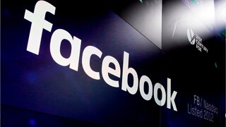 Facebook Launches New Messenger Privacy Settings