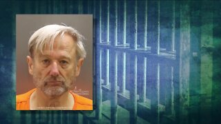Man indicted on murder, kidnapping charges in connection with 1984 murder of Jonelle Matthews