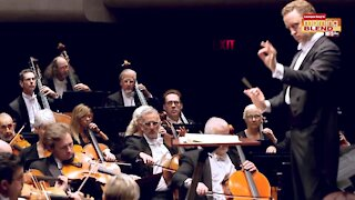 The Florida Orchestra   Morning Blend