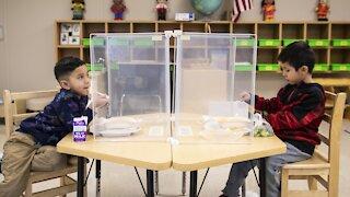 Negotiations Between Chicago Schools, Teachers Union Continues