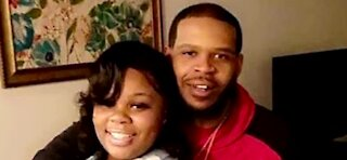 Louisville settles the wrongful death lawsuit of Breonna Taylor