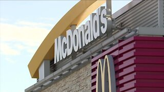 Man murdered in Cuyahoga Falls McDonald's was a father of 5