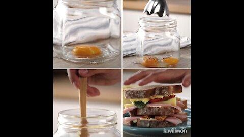 How to make homemade mayonnaise?