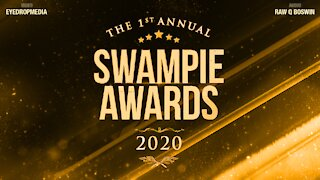 Swampies Awards 2020