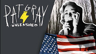 Why Are People Afraid of the American Flag? | 6/11/21