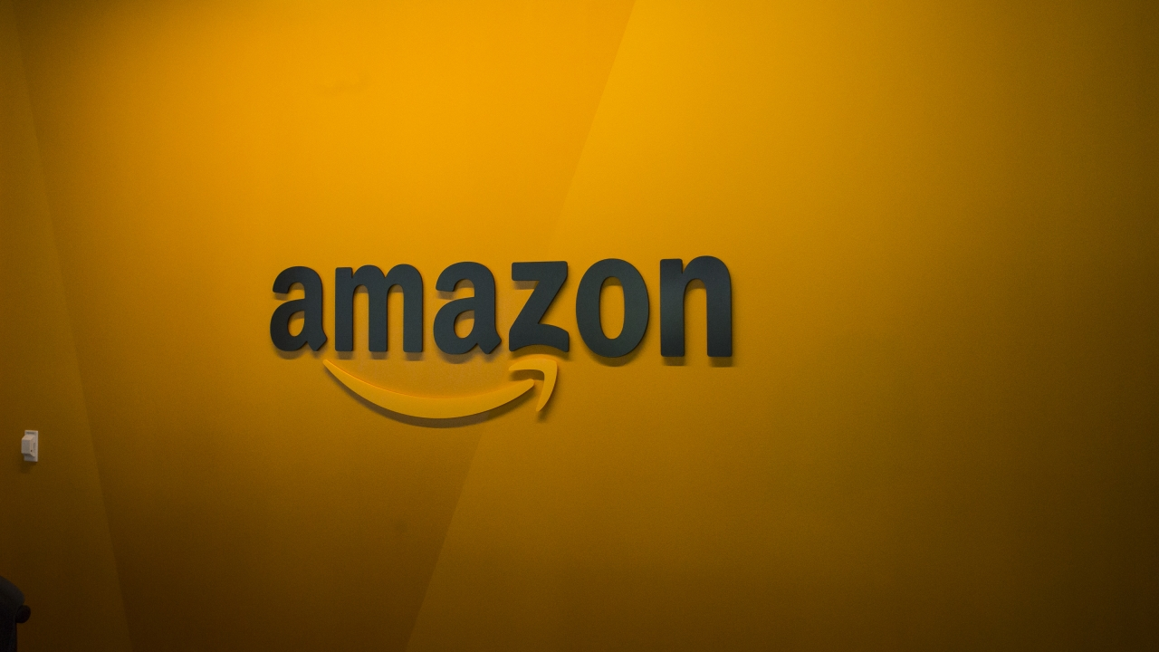 Amazon Sues Pentagon After Losing $10 Billion Contract To Microsoft
